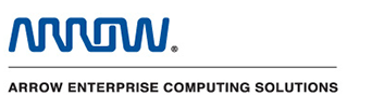 Arrow Enterprise Computing Solutions