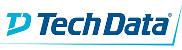 Tech Data Advanced Solutions (ANZ) Limited