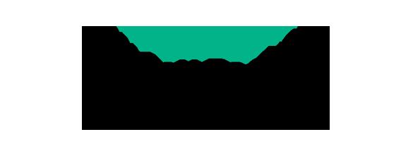 Image result for hpe logo