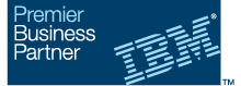 IBM /partnerworld