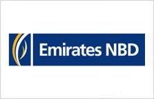 Emirates NBD | Trend Micro