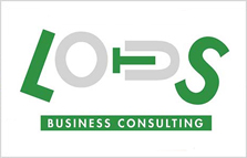 Lotus Business Solutions