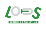 Lotus Business Consulting