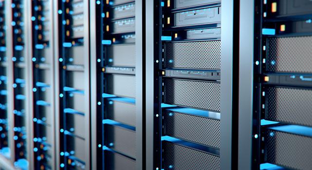 vps сервер в россии для форекс