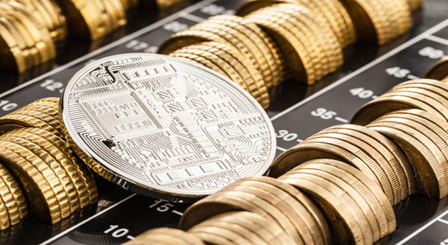 nasdaq bitcoin etf
