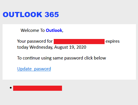 outlook-phishing-email-1
