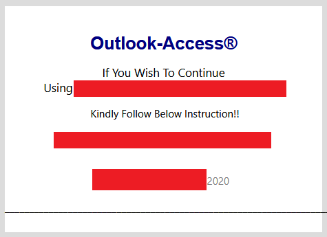 outlook-phishing-email-2