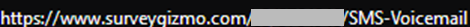 phishing-URL-10