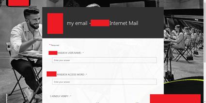 phishing-form-11