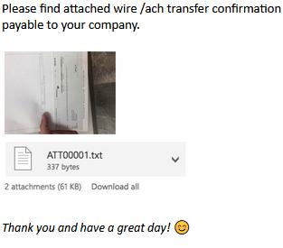 txt-phishing-7