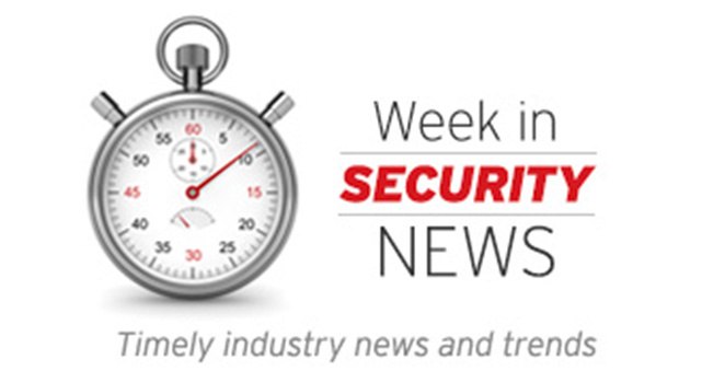This Week in Security News - Jan. 22, 2021