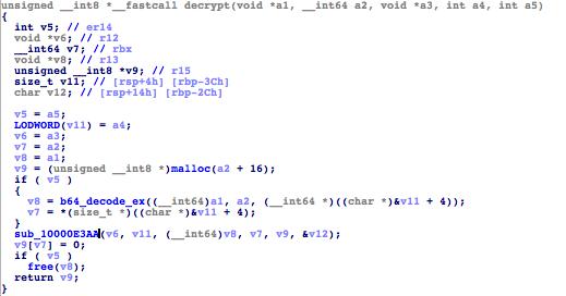 Fig-11-Decryption