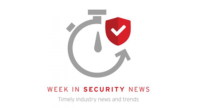 This Week in Security News: Cybercriminals Distribute Backdoor with VPN Installer and New 'Alien' Malware can Steal Passwords from 226 Android Apps