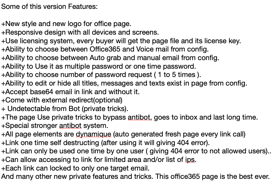 figure10-fake-office-365-used-for-phishing-attacks-on-c-suite-targets