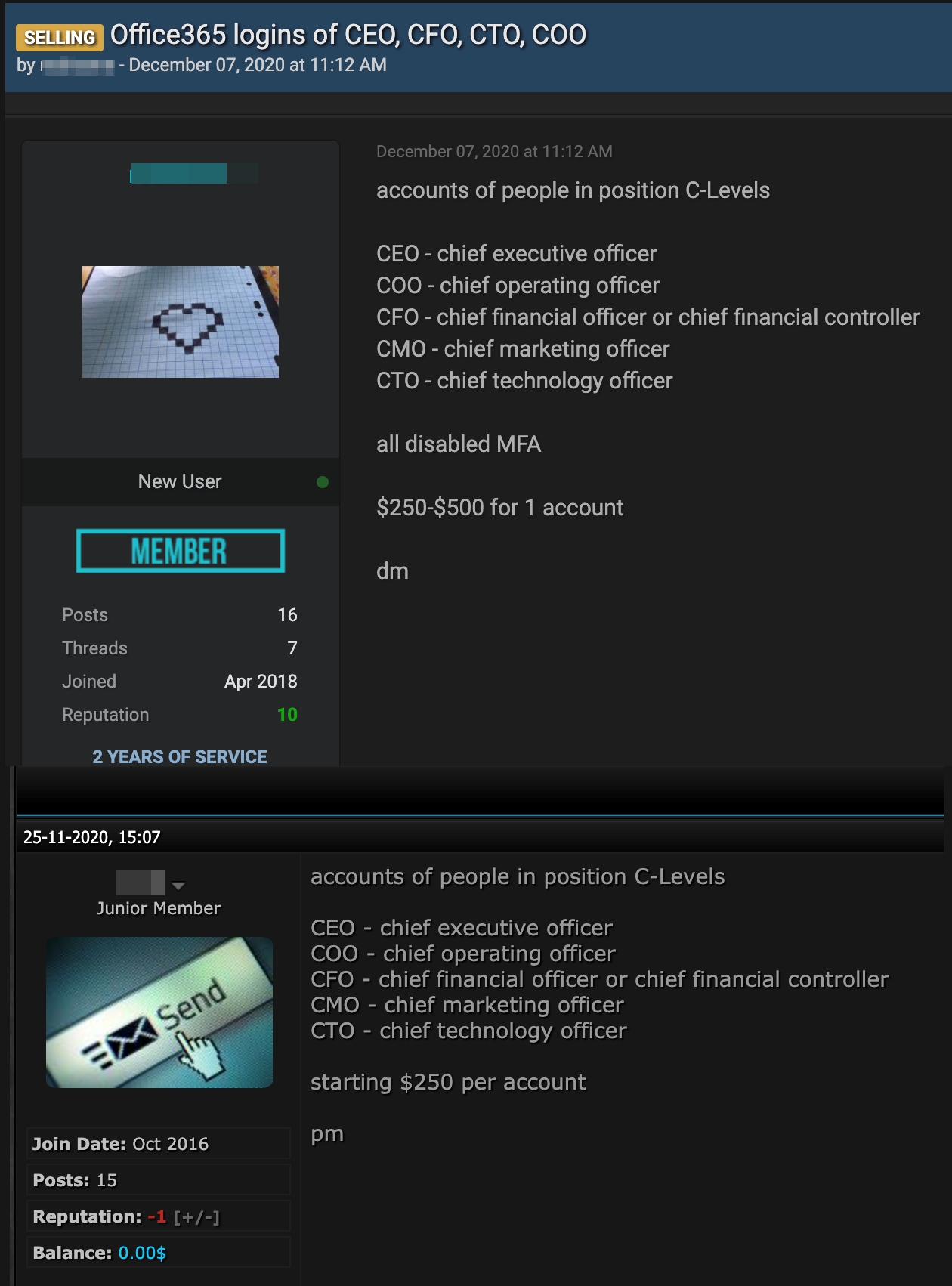 figure16-fake-office-365-used-for-phishing-attacks-on-c-suite-targets