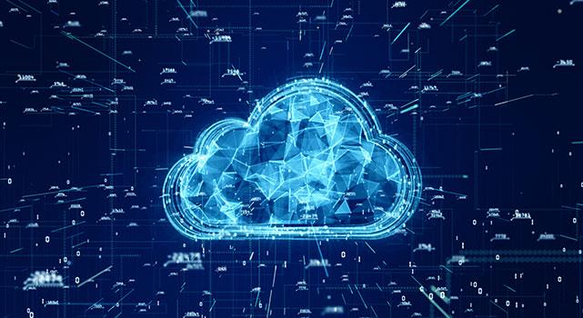 2021 年最重要的雲端資安問題
