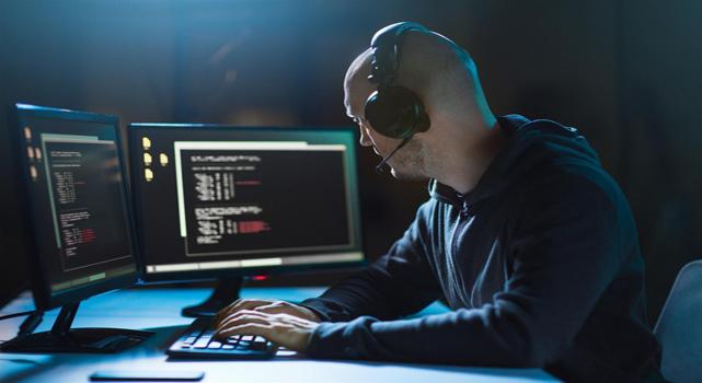 XDR 調查發現 PlugX 獨特的 APT 攻擊技巧