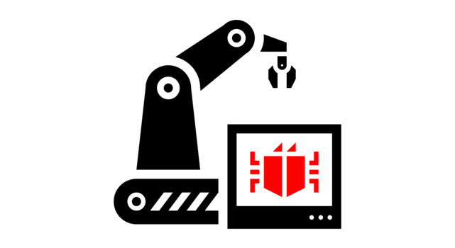 ICS-endpoints-banner.png