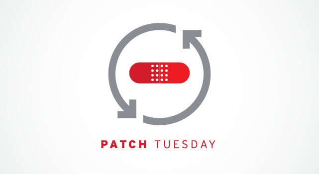 October Patch Tuesday: 3 Critical Bulletins Among 71