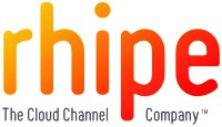 rhipe : The Cloud Channel Company