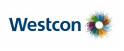 Westcon Group European Operations Ltd. - Deutschland