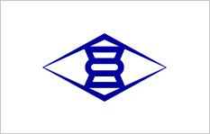 高崎 市 教育 委員 会