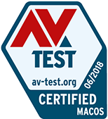 AV-TEST:10 Antivirus Suites for MacOS Sierra Put to the Test