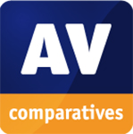 AV-Comparatives:Real-World Protection Test