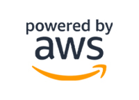Amazon web services/partnernetwork