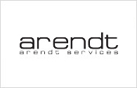 Arendt Services