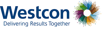 Westcon Solutions IMH Pte Ltd Taiwan Branch