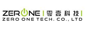 ZERO ONE TECH. CO., LTD.